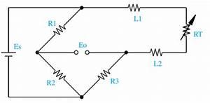 2 Wire Rtd Wiring Diagram