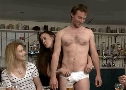 Cfnm Naked Gifs Strip Males Xhamster