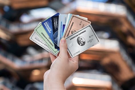 Blue cash preferred® card from american express. Best American Express credit cards for 2021 - The Points Guy