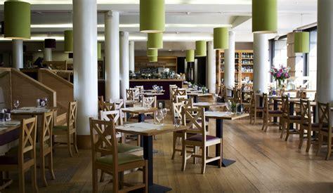 Gallery   The Scottish Cafe & Restaurant, Edinburgh