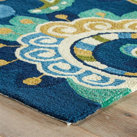teal and yellow rug teal and yellow area rug rugs ideas