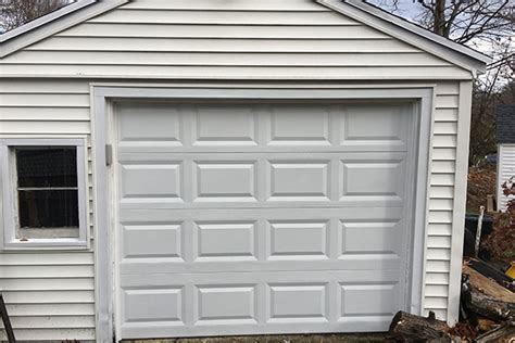 Gallery  Big Guy Garage Door Repair, Installation, Service. Door Handles With Locks. Replacing Closet Doors. Cheap Garage Storage Shelves. Garage Door Service Denver. Garage Door Sweeps. Beadboard Cabinet Doors. Garage Flooring Rolls. Gladiator Garage Sears