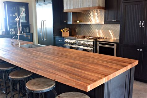 Reclaimed Boxcar Flooring  Flooring Ideas And Inspiration. Rolling Console Table. Bubbler Fountain. Porch Curtains. Ikea Hemnes Bed. Built In Shower Shelves. Closet Door Handles. Dining Room Ceiling Lights. Sidelight Window Treatments