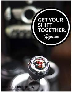Yep     My Mini Is A Manual   Marimillerphotography Com