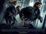 EMPIRE CINEMAS Film Synopsis - Harry Potter And The ...