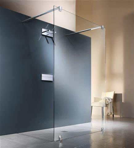 walk in shoers trend homes walk in shower modern design