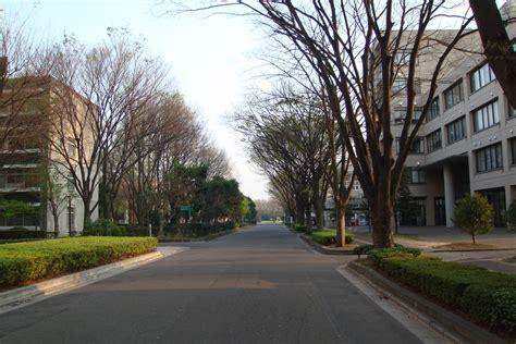 filestreet  saitama university japanjpg wikimedia