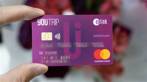 Here's how he does it. Why I'm still using my YouTrip card during CB - WhatCard Blog - Credit Cards - 💳 WhatCard Community