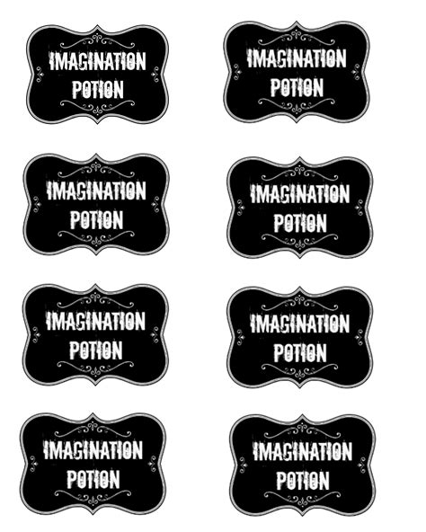 imagination potion and our favorite halloween kids 39 books i dig pinterest