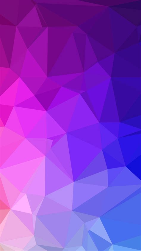 Geometric Wallpaper For Phone geometric wallpaper hd iphone wallpaper iphone wallpapers