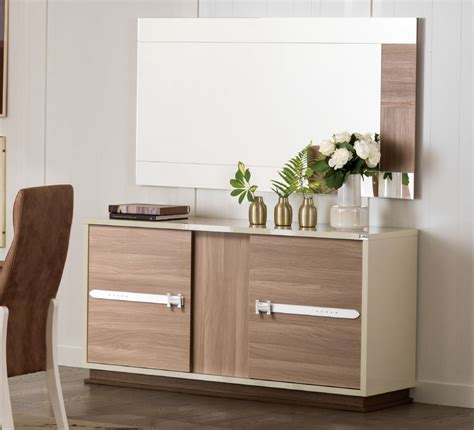 Dining Room Sideboard Exclusive Home Design