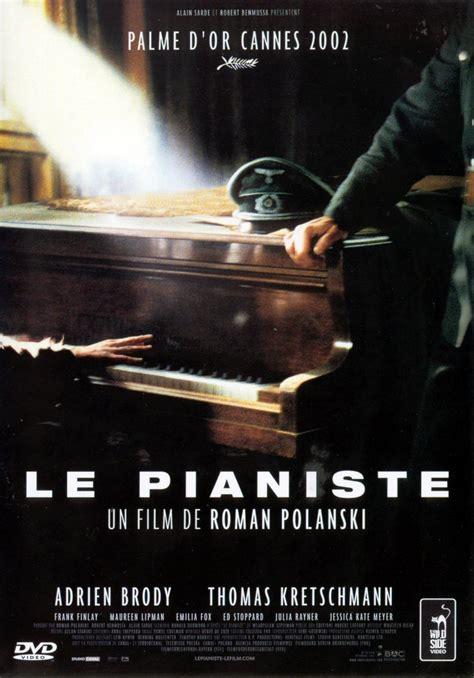 der pianist film