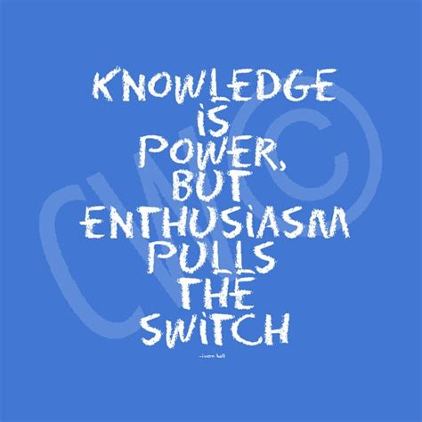 It Is With Great Interest And Enthusiasm That I Am Applying by 17 Best Images About Enthusiasm Catch The Enthusiasm Wave
