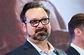 James Mangold to Head Boba Fett Standalone Star Wars Film
