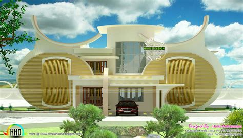 2 bed 2 bath house plans strange circular home design kerala home design and
