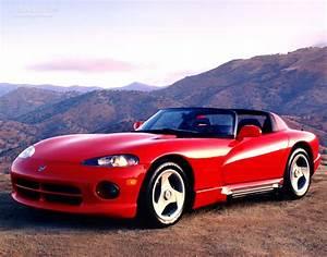 Auto 91 : dodge viper rt 10 specs 1991 1992 1993 1994 1995 1996 1997 1998 1999 2000 2001 2002 ~ Gottalentnigeria.com Avis de Voitures
