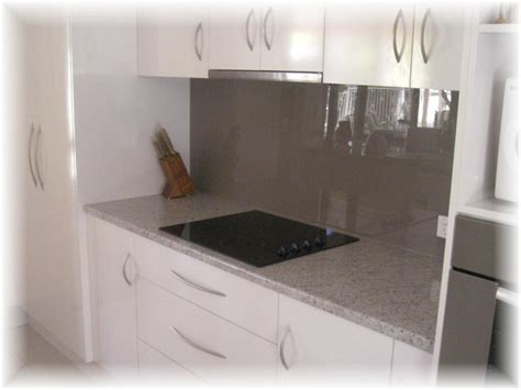 kitchen renovations sunshine coast brisbane suncoast