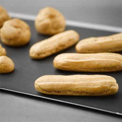 p 226 te 224 choux recette ancel condifa boulangerie p 226 tisserie