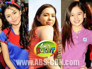 Goin' Bulilit Auditions on February 8 at ABS-CBN Compound ...