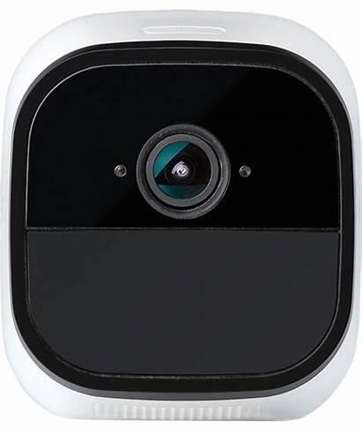 Arlo Mobile Security Camera Pk Wire Tejar