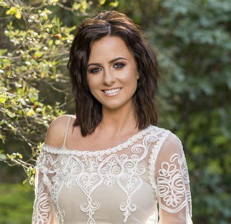 RtÉ Irish Country Music Awards New RtÉ Presspack