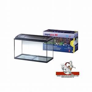 Eheim Aquapro 126 : acuario aquapro 126 litros ~ Orissabook.com Haus und Dekorationen