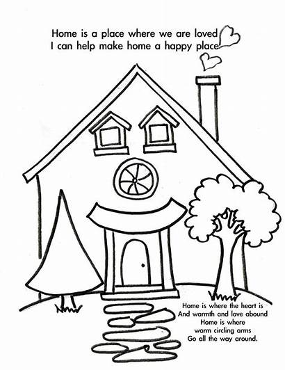 Coloring Welcome Goomba Popular Adults Template Coloringhome