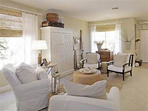 photo page hgtv With sweet home 3d living room furniture
