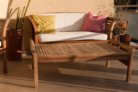 guide buying outdoor teak furniture ebay