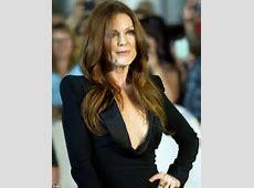 Toronto International Film Festival Julianne Moore wears