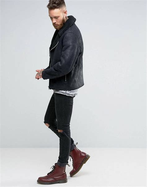 love   asos dr martens boots outfit dr martens outfit mens outfits
