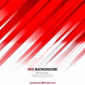 Red Vector Graphics Design Background Png - The Best ...