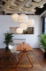 Lampen Für Den Esstisch : die besten 25 lampen wohnzimmer ideen auf pinterest lampen f r wohnzimmer aus ~ Bigdaddyawards.com Haus und Dekorationen