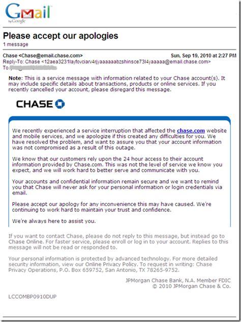 bank reference letter resume template teller