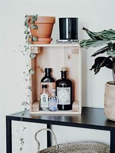 Deko Bilder Wohnzimmer : wohnzimmer deko ideen mach es dir gem tlich ~ Yasmunasinghe.com Haus und Dekorationen