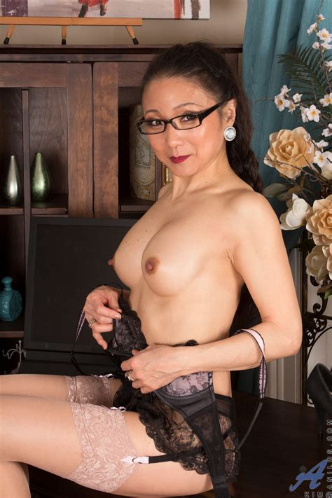Wild Xxx Hardcore Mature Asian Glasses Porn