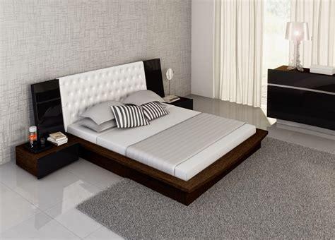 meubles chambre pas cher stunning meuble chambre a coucher pas cher ideas