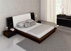 model de peinture pour chambre a coucher modele de With model chambre a coucher