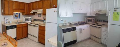condo kitchen cabinets painted cabinets sea spray condo elizabeth burns