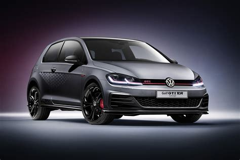golf gti tcr golf gti tcr concept debuts at w 246 rthersee festival motor monthly