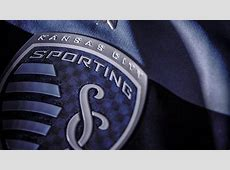 FIRST LOOK 201415 Sporting Kansas City Secondary Jersey