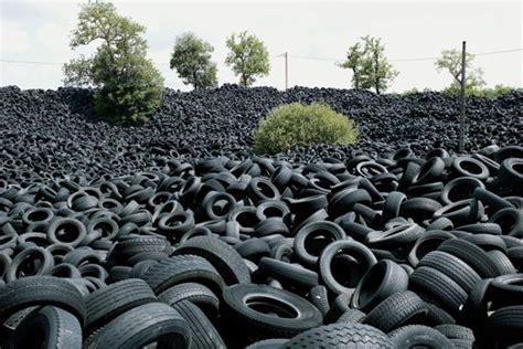 choisir ses pneus selon son usage achat de pneus en ligne