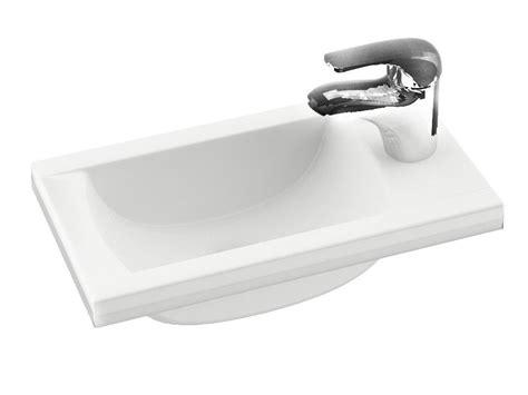 Mini Handwaschbecken Gäste Wc by Die Besten 25 Mini Waschbecken Ideen Auf Mini