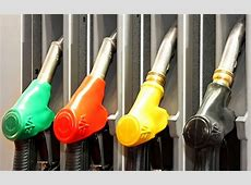 Fuels and the environment AA