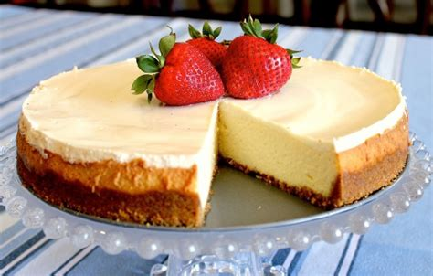 home made cheese cake the best recipe for homemade new york style cheesecake the ultimate delicious dessert idea