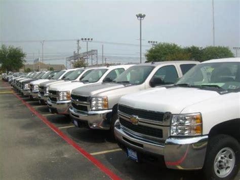 Henna Chevrolet  Austin, Tx 78753 Car Dealership, And