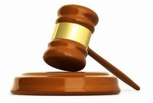 Understanding Litigation | Cornwell & Sample - Trial Lawyers
