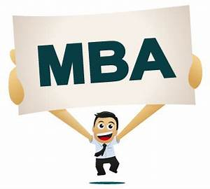 Freedom of Education: Is Online MBA As Good As Traditional ...