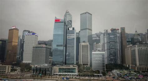 hong kong observation ferris wheel visions  travel