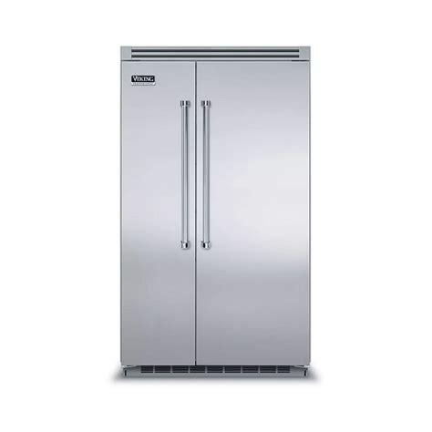 viking refrigerators appliance helpers